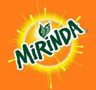 میریندا